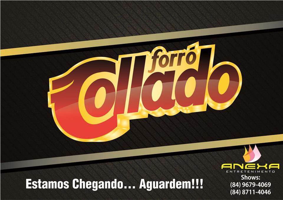 PROMOCIONAL 2012 PEGADO CD FORRO BAIXAR AGOSTO